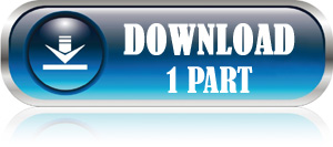 Download 1 part