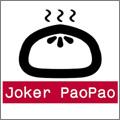 Joker Pao Pao