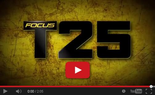 T25 ������Ǵ���� �ѹ���ѧ�