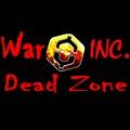 WarzInc DeadZone Talk