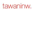 รูปส่วนตัว TawanINW
