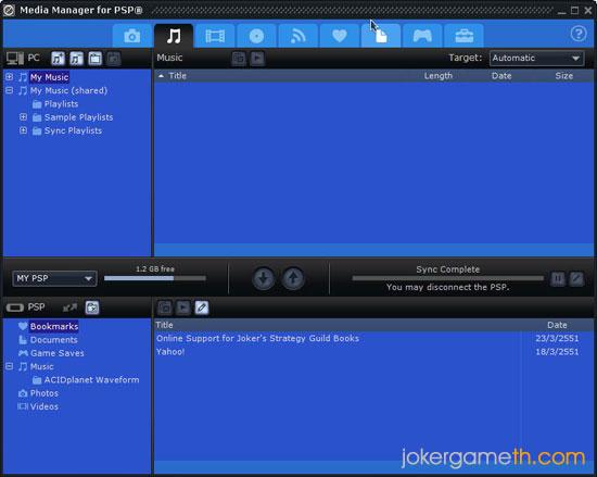 PPSSPP - PSP Emulator APK Download for Android