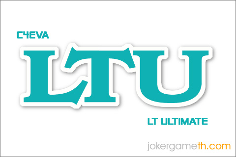 LTU Firmware